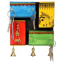 designer wall clocks online india indian handicraft and ethnic home decor indikala new delhi india