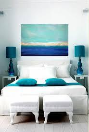 comment d馗orer ma chambre comment décorer sa chambre idées magnifiques en photos