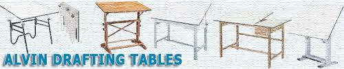 Alvin Onyx Drafting Table Alvin Drafting Tables U0026 Desks The Artist Architects U0026 Draftsman Table