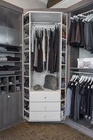 12 best the 360 organizer by lazy lee images on pinterest