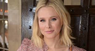 kristen bell says she u0026 dax shepard will never be swingers