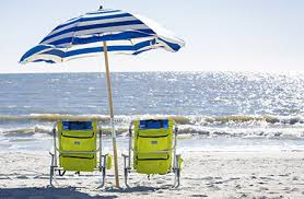 Beach Umbrella And Chairs Hilton Head Island Beach Chair Rentals Hilton Head Outfitters