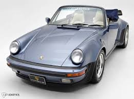 porsche 911 for sale seattle 243 porsche for sale seattle wa dupont registry