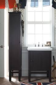 kohler vanity vanities large image for kohler wall mount vanity