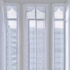 Lace Fabric For Curtains Making Curtains Select The Right Fabrics For Functionality And