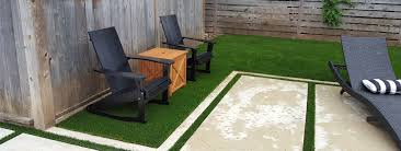 artificial grass synthetic grass company putting greens pet turf