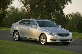 lexus sedans 2008 lexus gs reviews specs u0026 prices page 4 top speed