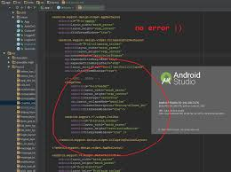 android layout collapsemode android 2 days ago xml layout ran perfectly now with no