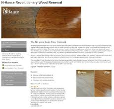 Refinished Hardwood Floors Before And After Pictures by Home Depot Can Redo Refinish Your Hardwood Floors The Home