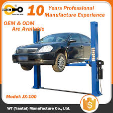 underground car lift underground car lift suppliers and