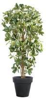 tronc d arbre artificiel arbres artificiels reflets nature vente plantes artificielles