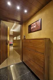 wood door design best 25 wooden main door design ideas on pinterest wooden door