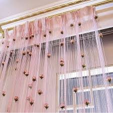 Diy Room Divider Curtain by Compare Prices On Diy Room Dividers Online Shopping Buy Low Price
