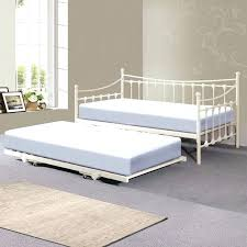 Day Bed Frames Day Bed Frames Home Designs Idea Xl Daybed Cheap Daybeds For