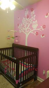 Best Wall Decals For Nursery by 85 Best Nursery Wall Decals Images On Pinterest Nursery Wall