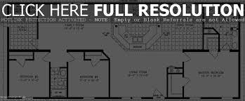 Rit Floor Plans 2300 Sq Feet House Plans Design Luxihome