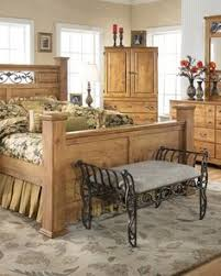 Ashley Bedroom Furniture Set by Ashley Furniture Bedroom Sets On Sale Ashley Furniture Bedroom