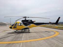 2012 eurocopter as350b3e for sale in spain u003d u003e http www