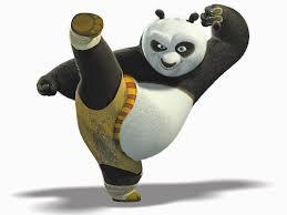 download kung fu panda 7560 1600x1200 px resolution wallpaper