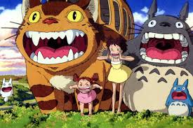 the castle of cagliostro hayao miyazaki back to make animated short for studio ghibli