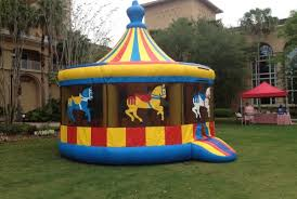 bounce house rental orlando bounce house rentals moonwalks crew usa