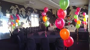 birthday decoration pictures at home ideas for 18th birthday party at home home ideas