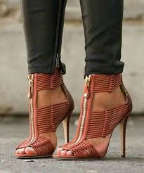 womens boots heels 833 best hig heels board images on footwear