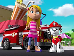 paw patrol 23 thoughts parents kids u0027 tv show
