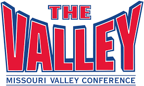 conference missouri valley conference wikipedia