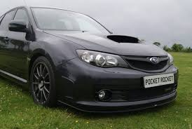 subaru sedan 2010 subaru impreza cosworth cs400 u2013 pocket rocket