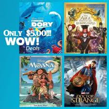 disney hd digital movie download only 5 00 deal mama