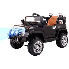 barbie jeep 1990s power wheels toys u0026 hobbies ebay