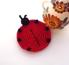 ladybug home decor interior design ideas