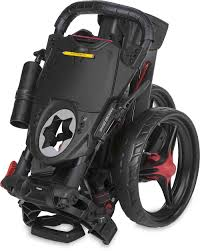 compact 3 push cart golf carts products