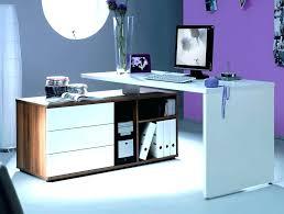 Modern Desk Armoire Modern Office Armoire Modern Desk Furniture Large Size Rustic