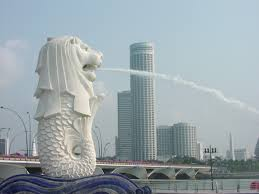 singapore lion top 3 reasons why i singapore thesmartlocal