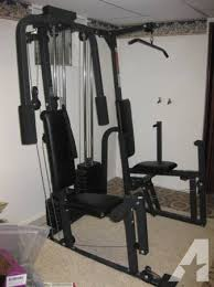 Weider Pro 256 Combo Weight Bench Weider Pro 9640 Classifieds Buy U0026 Sell Weider Pro 9640 Across