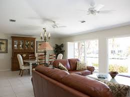 A Key To The Armoire No Hurricane Damage Safe Property Renta Vrbo