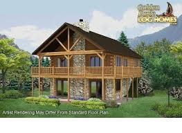 narrow lot lake house plans 434 best house plans i like images on architecture