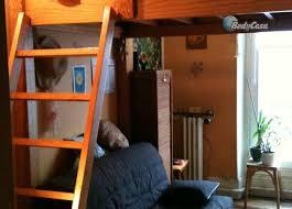 chambre chez l habitant reims chambre chez l habitant à reims à partir de 35 chez paule