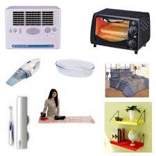 Pyrex In Toaster Oven Bajaj Sb 2003 Glacier Air Cooler Rs 4 777 Bajaj Majesty 700qt