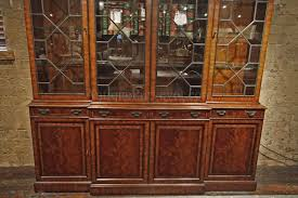 china cabinet furniture wooden office cabinet images home design