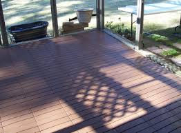 decks cost of trex decking trex composite decking trex