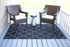 Best Outdoor Rug For Deck New Best Outdoor Rugs Choosing An Outdoor Rug Cheap Outdoor Rugs 8