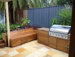 Simple Outdoor Kitchen Designs Kitchens Simple Outdoor Kitchen Ideas Inspirations Best Outdoor