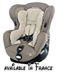 babylux siege auto rehausseur bébé carrefour les sièges auto pour voyager en sécurité