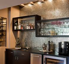 garden hills bar and family room interiors by hammersmith