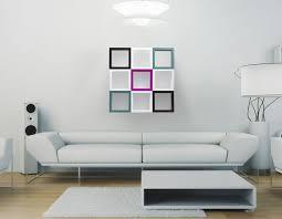 Dining Room Elegant  Best Modern Wall Shelves Design Ideas - Dining room wall shelves