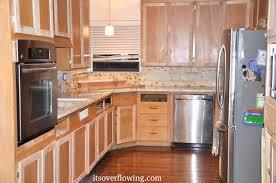 kitchen decoration most the best creative updates accents off