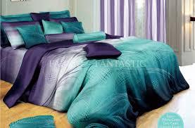 100 Cotton Queen Comforter Sets 100 Cotton Comforter 8 Piece Antheia Cotton Comforter Set 8